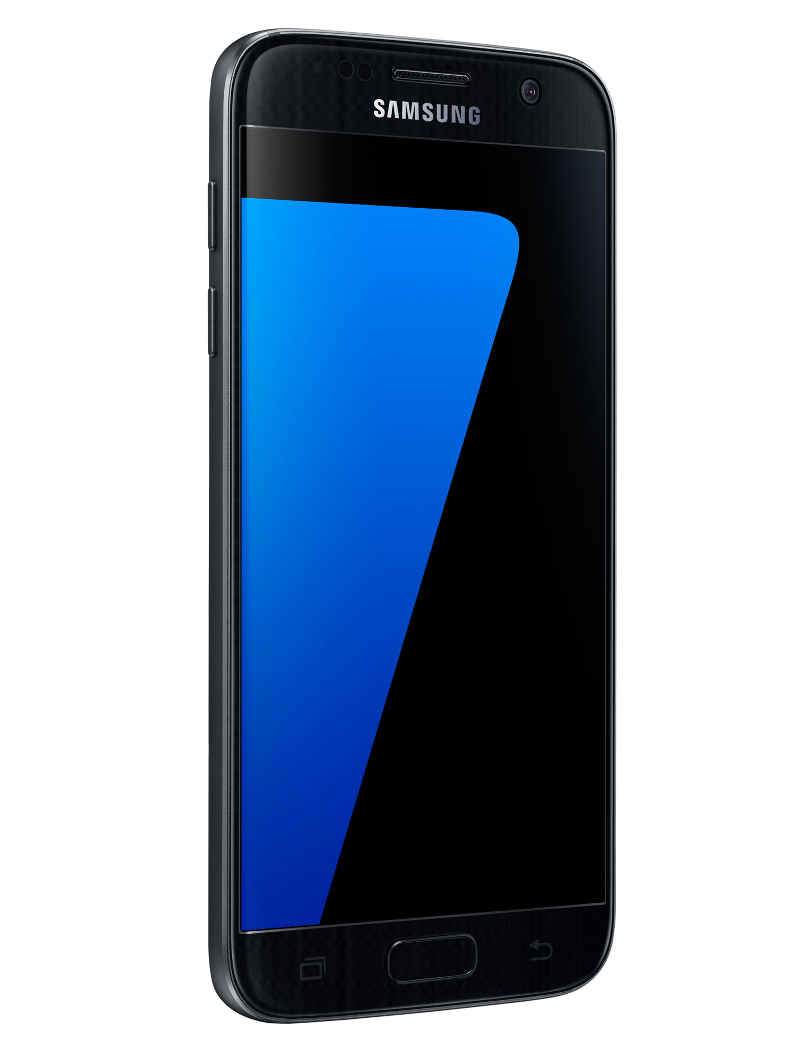 t mobile to offer bogo on the samsung galaxy s7 and other models this weekend only. Black Bedroom Furniture Sets. Home Design Ideas