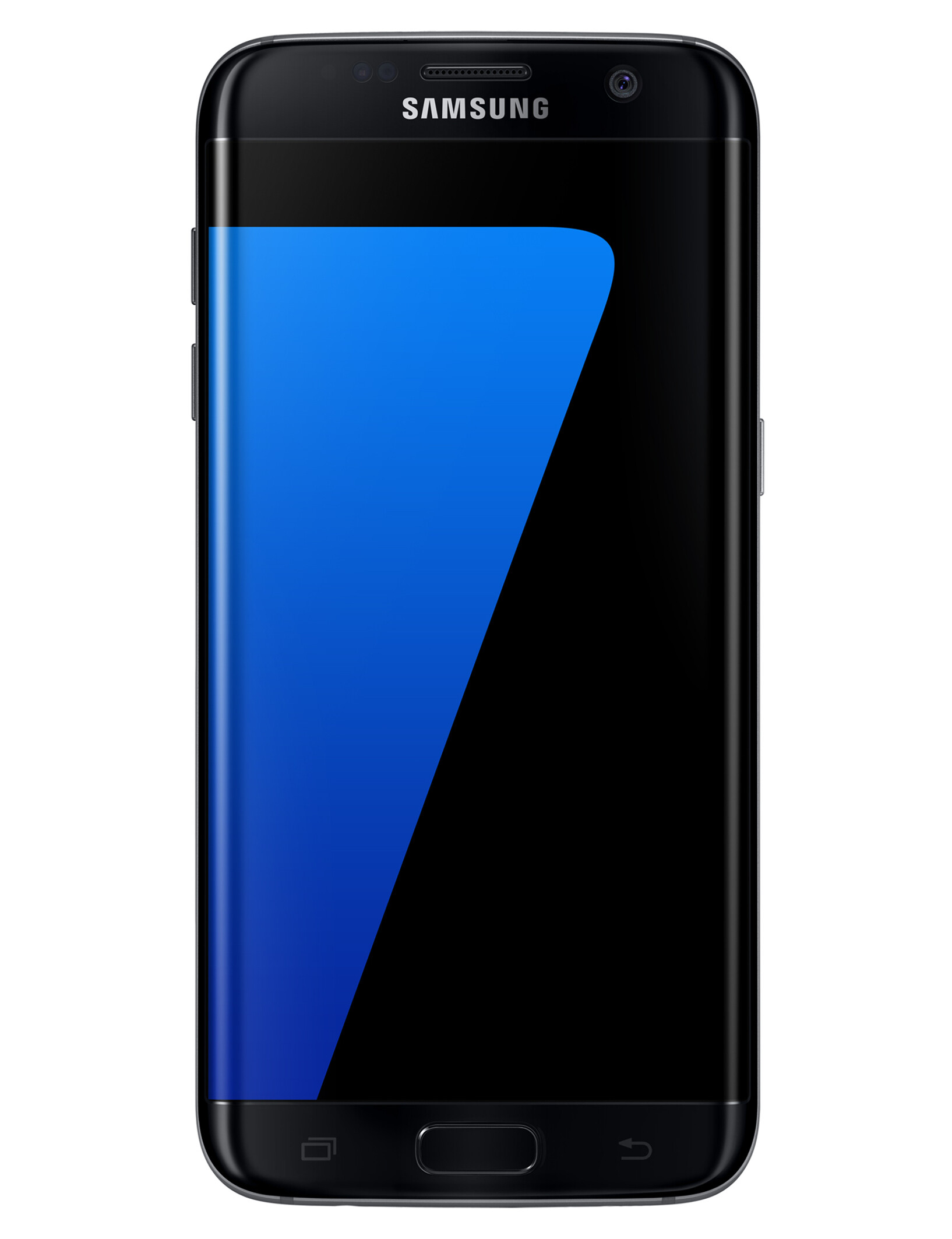 samsung galaxy s7 edge specs. Black Bedroom Furniture Sets. Home Design Ideas