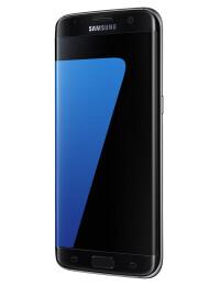 Samsung-Galaxy-s7-edge2