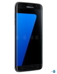 Samsung-Galaxy-s7-edge3