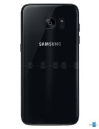 Samsung-Galaxy-s7-edge4