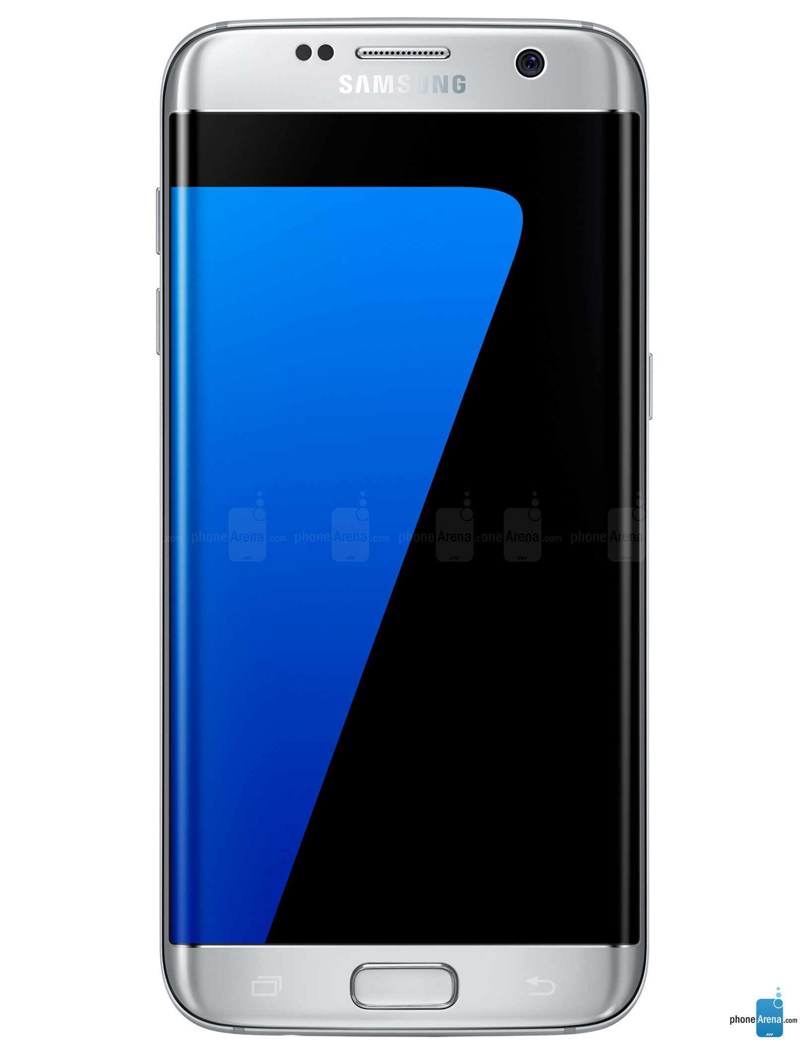 report samsung galaxy s8 plus to outsell the galaxy s8. Black Bedroom Furniture Sets. Home Design Ideas