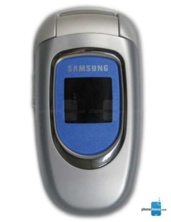 Samsung SGH-X467