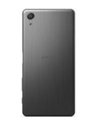 Sony-Xperia-X-Performance4
