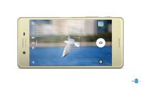 Sony-Xperia-X2additional