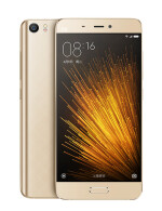 The Xiaomi Mi 5 in pictures