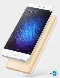 Xiaomi-Mi54