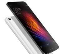 Xiaomi-Mi51additional