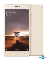 Xiaomi-Mi-4s3