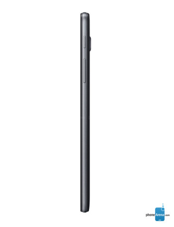 Samsung Galaxy Tab A (2016) specs - PhoneArena