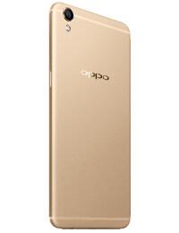 Oppo-R93