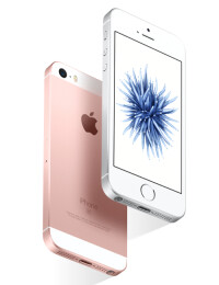 Apple-iPhone-SE5.jpg