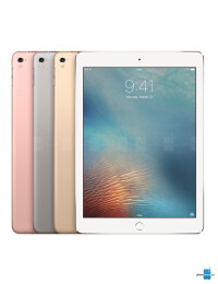 Apple-iPad-Pro-9.72