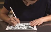 Apple-iPad-Pro-9.73a