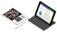 Apple-iPad-Pro-9.74a