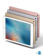 Apple iPad Pro 9.7-inch