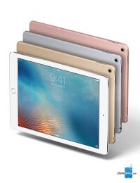 Apple-iPad-Pro-9.73