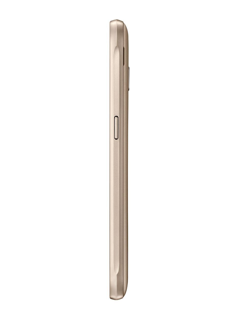 Samsung Galaxy J1 2016 Specs J120 8gb White