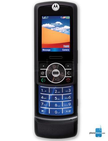 motorola rizr z3 specs rh phonearena com Verizon Motorola RAZR Motorola Z9