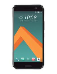 HTC-101.jpg