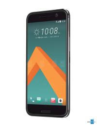 HTC-102.jpg
