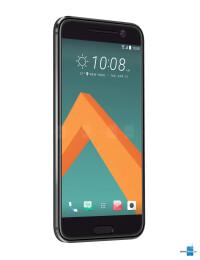 HTC-103.jpg