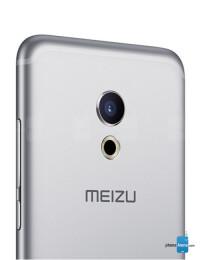 Meizu-Pro-63