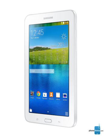 Samsung Galaxy Tab E Lite 7.0