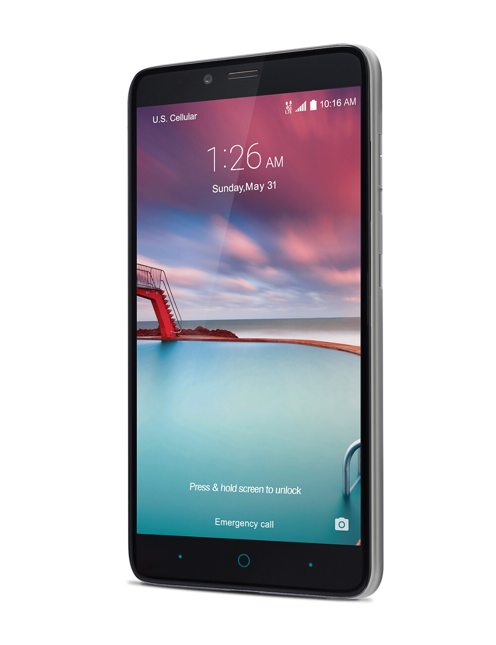 phone has zte imperial max us cellular 19