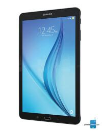 Samsung-Galaxy-Tab-E-8.02