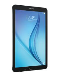 Samsung-Galaxy-Tab-E-8.03