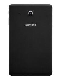 Samsung-Galaxy-Tab-E-8.04