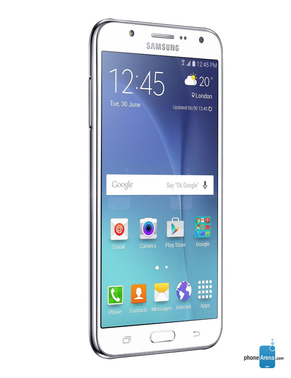 samsung galaxy j7 specs. Black Bedroom Furniture Sets. Home Design Ideas