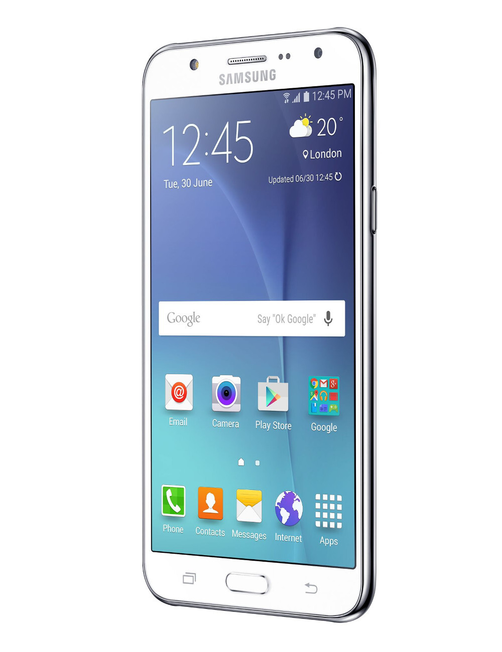 samsung galaxy j7 full specs. Black Bedroom Furniture Sets. Home Design Ideas