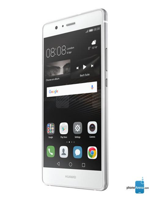 Huawei p9 lite specs for Photo ecran huawei p9 lite