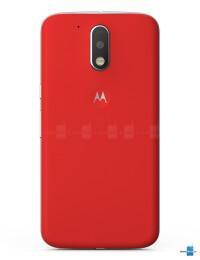 Motorola-Moto-G4-Plus4