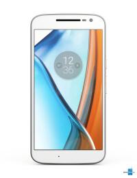 Motorola-Moto-G41