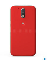 Motorola-Moto-G44