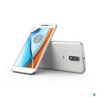Motorola-Moto-G41Additional