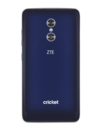 zte grand x max 2 camera try checking your