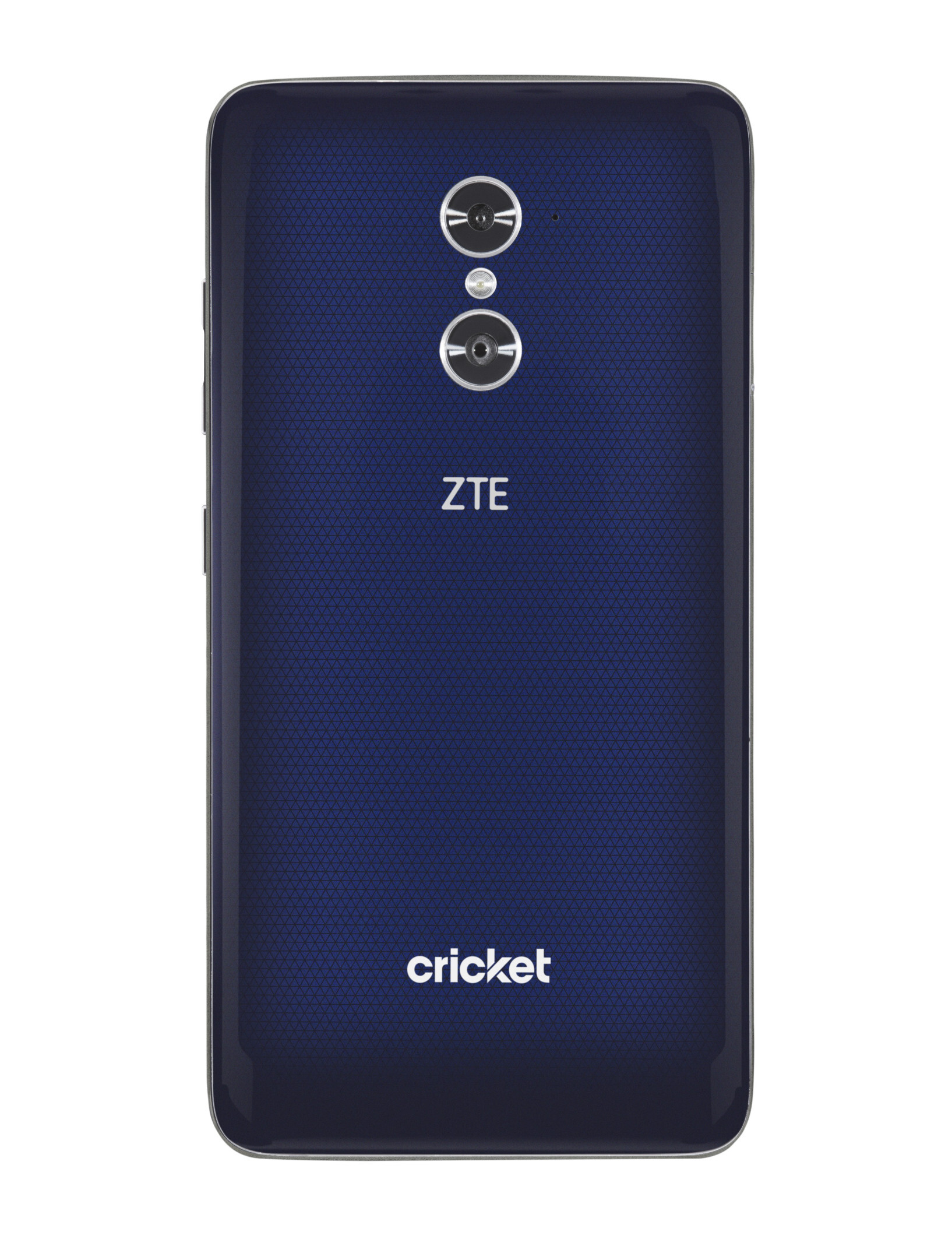 other thing: zte grand x max 2 storage Pro