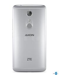 ZTE-Axon-73.jpg