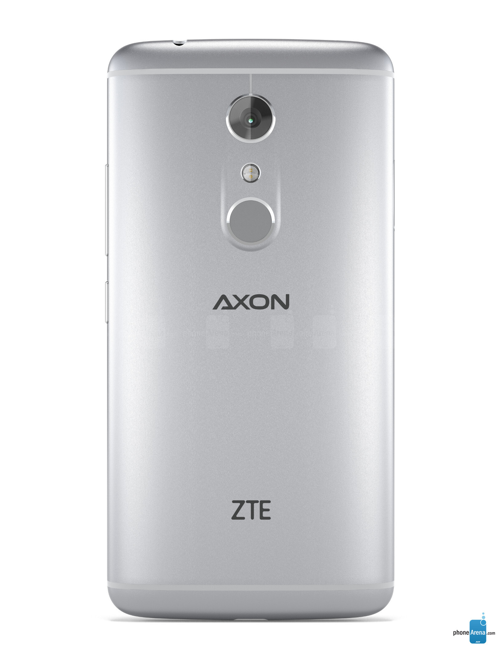 zte axon 7 cell phone the OnePlus