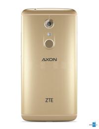 ZTE-Axon-74.jpg