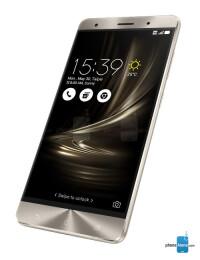 Asus-ZenFone-3-Deluxe2