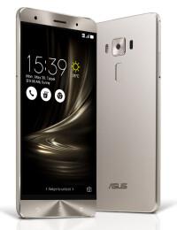 Asus-ZenFone-3-Deluxe3