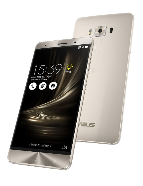 asus zenfone 3 deluxe specs. Black Bedroom Furniture Sets. Home Design Ideas