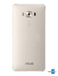Asus-ZenFone-3-Deluxe5