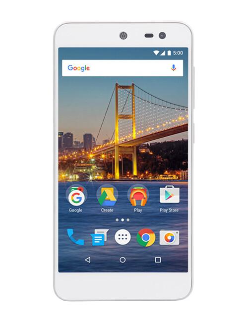 General Mobile 4G spec... Verizon Motorola 4g Phones