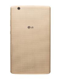 LG-G-Pad-X-8.02